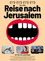 Film: Reise nach Jerusalem
