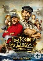 Film: Jim Knopf