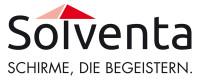Logo Solventa Schirme NEU