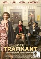 Film: Der Trafikant