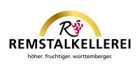 Logo Remstalkellerei neu