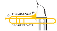 Logo PC-Grossheppach