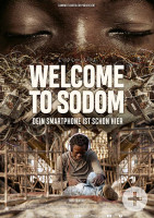 Film: Welcome to Sodom