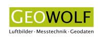 Geowolf-Logo