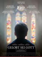 Film: Gelobt sei Gott