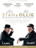 Film: Stan und Ollie