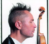 Kennedy Head Shot -Rankin Hi Res2 © Ian Rankin