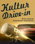 Kultur Drive-in