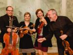 Bravis Quartett