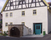 Heuhaus Weinstadt