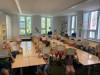 Basteltüten Schulsozialarbeit an Grundschulen
