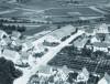Luftaufnahme von der Remstalkellerei