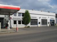 Autohaus Dannenmann