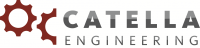 Firmenlogo Catella Engineering GmbH