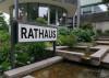 Rathaus Beutelsbach