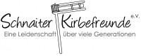 Vereinlogo der Schnaiter Kirbefreunde e.V.