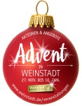 Advent_in_Weinstadt_2020Visual