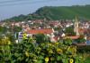 Blick auf Beutelsbach