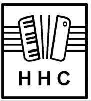 Logo HHC Strümpfelbach