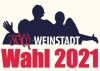 Wahl des Jugendgemeinderatswahl vom 15.03.-25.03.2021