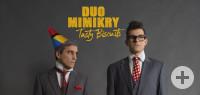Duo Mimikry_27.03.2021