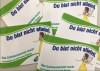 """Bilderbuch der Schulsozialarbeit """"Du bist nicht allein"""""""
