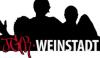 Logo des Jugendgemeindrats Weinstadt