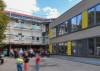 Silcherschule Weinstadt