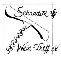 Schnaiter Wein-Treff e.V.
