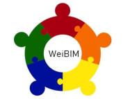 Logo des Weinstädter Beirat für Fragen der Integration und Migration