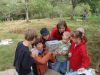 Sommerferienprogramm_2009
