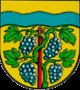 Großheppach
