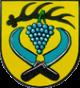 Struempfelbach