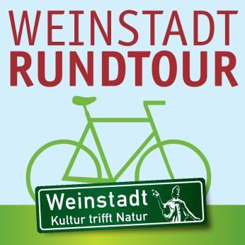 Logo Weinstadt Rundtour