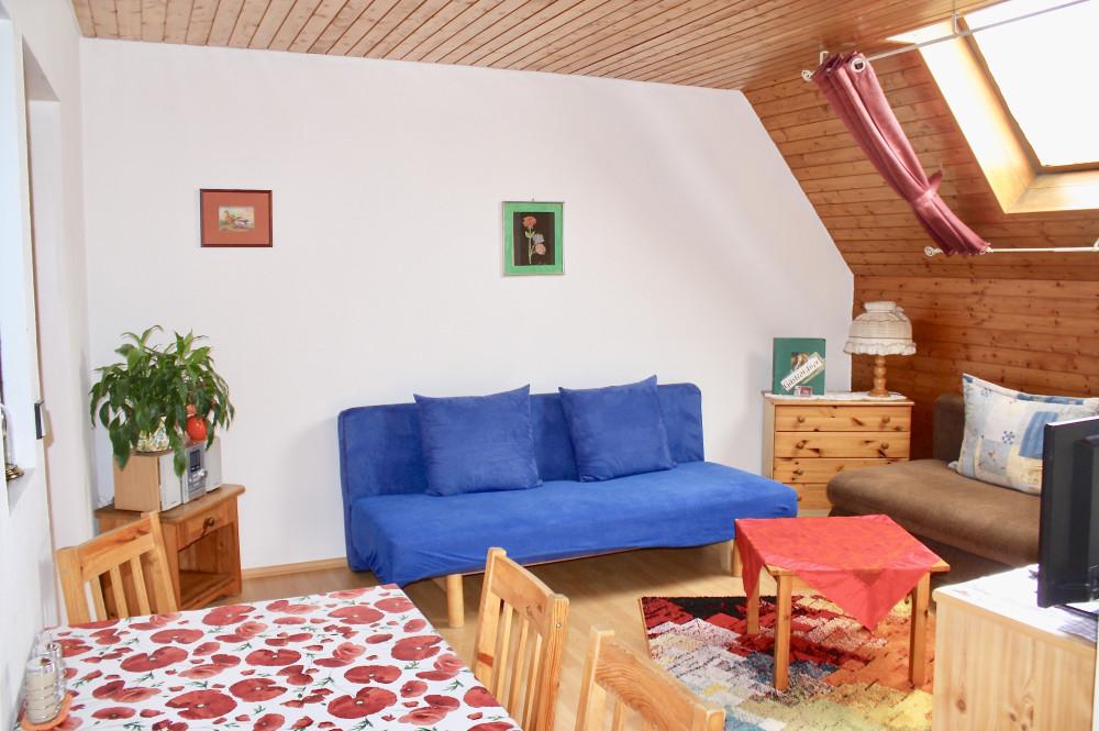 Wohnzimmer Sila 1