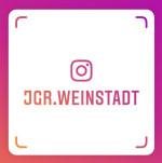 Namenstag des Jugendgemeinderat in Instagram