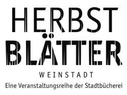 Logo Herbstblätter Weinstadt