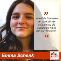 Emma Schenk