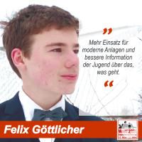 Felix Göttlicher