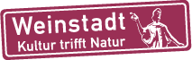 Logo der Stadt Weinstadt
